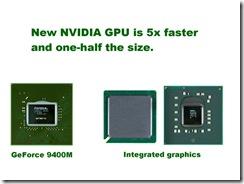 GeForce_9400M_vs_integrated