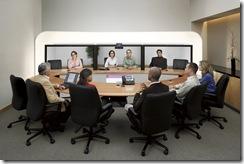 Cisco_TelePresence_3000