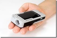 3m_mpro110_handheld_projector