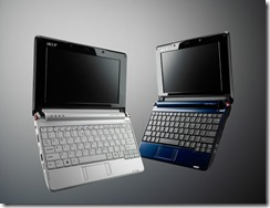 acer_aspire_one21