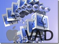 AVAD-Mac
