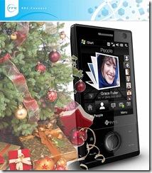 HTC-diamond-2D
