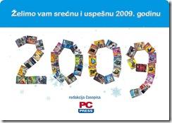 PC-cestitka-2009