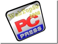 webtop50-2008