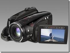 LEGRIA-HV40-FSL-LCD