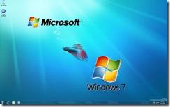 215509_windows-akcija
