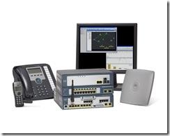 Cisco-SBCS