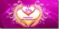 DESK_HOME_valentino_2_2