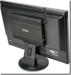 MSI-090123_3