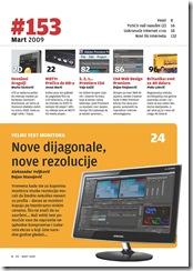 PC153-sadrzaj_Page_1