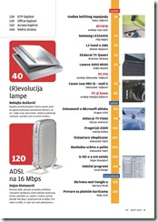PC153-sadrzaj_Page_2