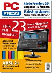 PC-Press-153-cover