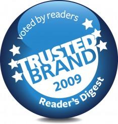 2009trusted-brands-logo