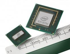 atomchipset-processor_ruler