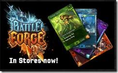 Extremecc-Battle-Forge1