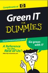 greenit
