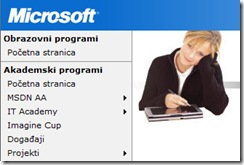 Microsoft-partner-in-learning
