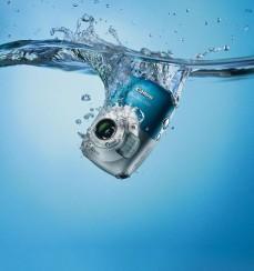 powershot-d10_underwater-image-mala