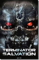 TerminatorSalvation_001