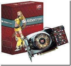 Albatron_HD4770_Box