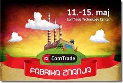Comtrade-Fabrika-znanja