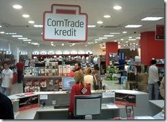 ComTrade-Shop-hipermarket