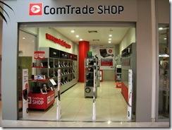 ComtradeShop-TC-DeltaCity-notebook-corner