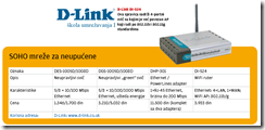dlink-sc01