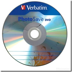 photosave_dvd1