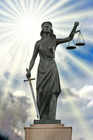 pravda12