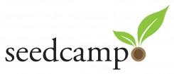 seedcamp_logo