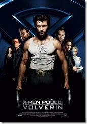 Tuck-X MEN-ORIGINS2