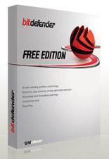 bitdefender-free-edition-v7-en