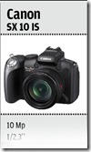Canon_SX10_IS