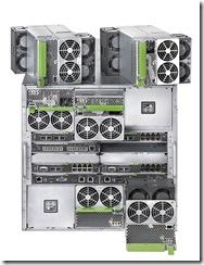 Fujitsu-BX900_S1_back_PowerSupply_Fan_hi