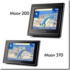 mio-moov-gps-systems