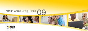 Norton Online Living Report