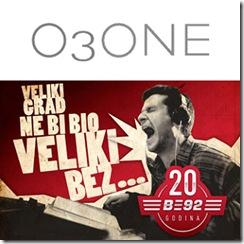 o3one_b92_20_godina