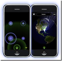ocarina-fingerholes-phone