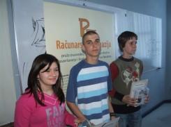 prj2009_pobednici
