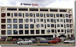 telekom-srbija-2