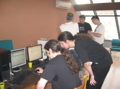 ubuntu-promo-smederevo-1
