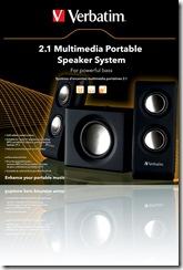 verbatim_multimediaportablespeakersystem_reflected1