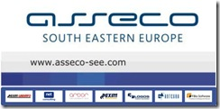 ASEE-Press-Release-EBRD