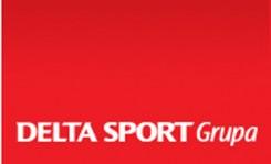 delta-sport1