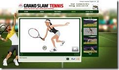 EA-Grand-Slam-Tennis