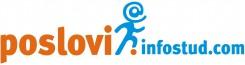 logo_poslovi_jpg_300dpi