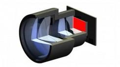 mini-projector-prototype