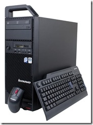 PCPress-156-lenovo-Thinkstation10