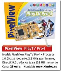 PCPress-156-PixelView-Pro4